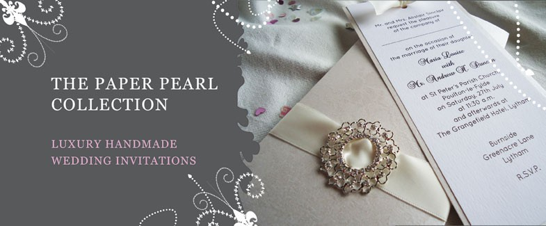 Paper Pearl