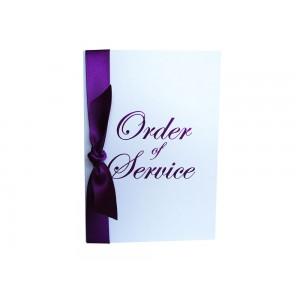 Opulence (Purple)