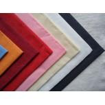 Luxury Personalised Serviettes - Napkins